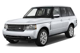 white range rover rims 2012 land rover range rover reviews and rating motor trend