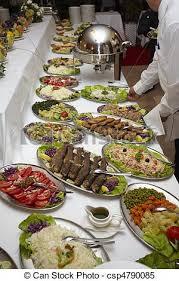 cuisine restauration nourriture cuisine restauration restaurant haut buffet