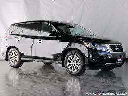 nissan platinum 2014 2014 nissan pathfinder platinum u2013 autobakers