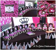 sweet 16 favor ideas sweet 16 party ideas at home explains david hultin