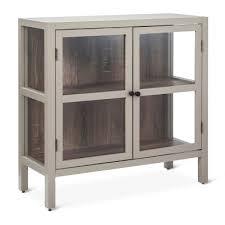 target rhode island black friday hours storage furniture target