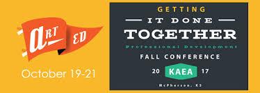 about us kansas association of kansas education association 2017 fall conference mcpherson ks