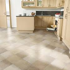 Laminate Flooring Non Slip Hardwearing Warm And Comfortable This 1144 Non Slip Vinyl