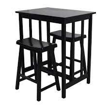 Bobs Furniture Clearance Pit by Furniture Bob Furniture Clearance Bobs Furniture Bedroom Sets
