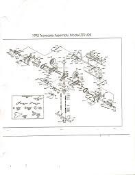 dixon wiring harness diagrams wheels diagram 2003 suzuki gsxr