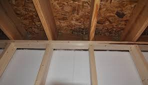 12 elegant finish basement walls f2f1s 8576