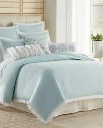 Stein Mart Comforter Sets 3 Piece Natural Linen Blend Comforter Set Comforters Bedding Bed
