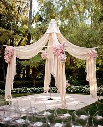 Small Backyard Wedding Ceremony Ideas by 795 Best Ceremony Ideas Images On Pinterest Marriage Wedding