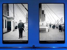 chambre d h e cassis les calanques normandy titanic to cherbourg 60 photos ici