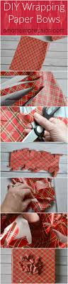 bows for gifts uncategorized uncategorized wrapping paper bows gifts buffalo