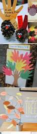 best 25 thanksgiving crafts for kids ideas on pinterest