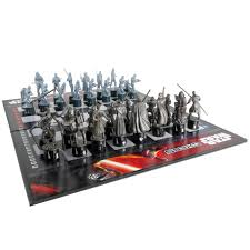 star wars chess set jedi vs darth vader sith may the force be