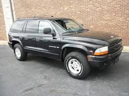 how much is a 2000 dodge durango worth used 2000 dodge durango slt plus 4x4 in woodstock il pricing