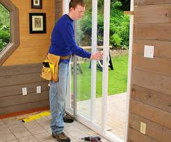 Patio Door Frame Repair Patio Door Repair In Sacramento Tips Call 916 472 0507