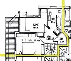 Haus In Haus 4 Zimmer Wohnung Zum Verkauf 46569 Hünxe Drevenack Mapio Net