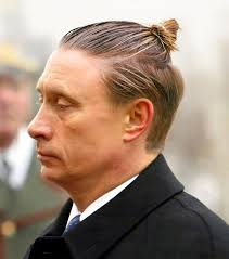 current hong kong men hairstyle world leaders and political personalities sport man bun hair styles