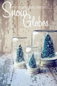 Mason Jar Crafts For Christmas Presents by Mason Jar Holiday Gift Ideas