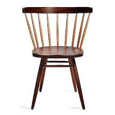 Straight Back Chairs Creed The Windsor Chair