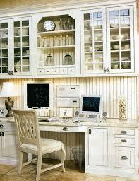 Desk Organizer Ideas by Kitchen Desk Organizer Ideas Home Design Ideas