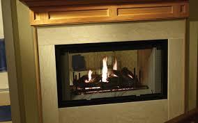 heatilator multi sided wood fireplace fireside hearth u0026 home