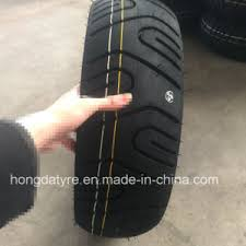 Airless Tires For Sale Car Tyre Used China New Arrivals Motorcycle Tyre 140 60 13 Airless Tires For