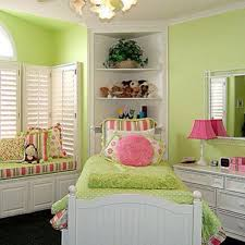 green bedroom ideas the 25 best lime green bedrooms ideas on lime green