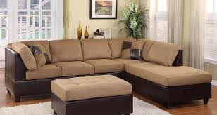 small brown sectional sofa 78 examples agreeable very popular sectional dark brown leather