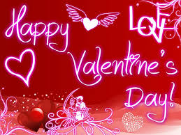 valentines day for best 25 happy valentines day images ideas on