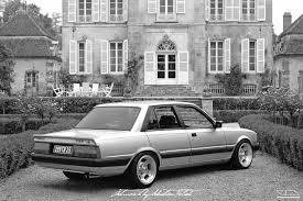 peugeot car wheels virtualmodels peugeot 505 v6 rear png 1280 853 c a r s