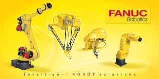 aloi partners with fanuc robotics u2013 aloi materials handling