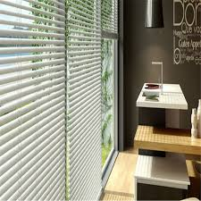 remote control blinds lowes remote control blinds lowes suppliers
