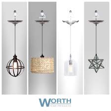 Battery Operated Pendant Lights Screw In Pendant Lighting With Light Fixtures And 7 2 On Category