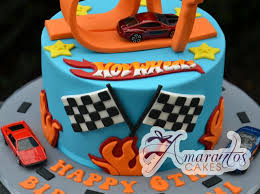 hot wheels cake hot wheels cake nc756 celebration cakes melbourne amarantos