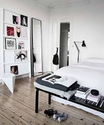Bedroom Paintings Pinterest by Feng Shui Bedroom Art The Above Image Is An Example Where Both