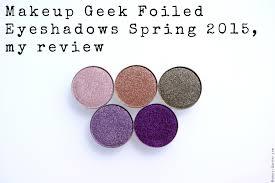 club makeup makeup geek clinique cheek pop blushes my review bonnie garner u2013 skincare