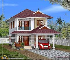 home design plans free house plan new free duplex house plans indian style free duplex
