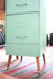 contact paper file cabinet diy file cabinet makeover contact paper diy file cabinet plans diy