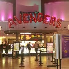 megaplex theatres 33 photos 97 reviews cinema 3761 w