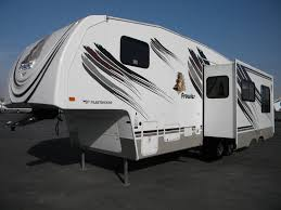 fifth wheel trailers fifth wheel hitches hermiston or