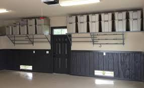 Storage Bin Shelves by Shelves Amazing Storage Shelves For Totes Storage Shelves For