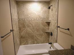 traditional bathroom tile ideas traditional bathroom tile design ideas traditional bathroom tiles