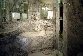 best natural stone bathroom designs excellent home design