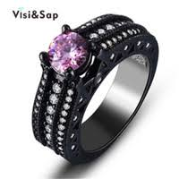 weddingbands reviews wedding bands purple stones reviews wedding road leads buying