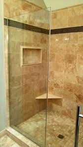bathroom remodeling photos chicago area jw construction