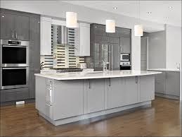 White Cabinets With Grey Quartz Countertops Kitchen White Quartz Countertops With Maple Cabinets Grey Quartz