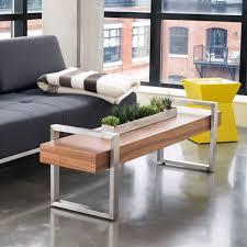 gus modern return bench ottawa furniture store ottawa furniture