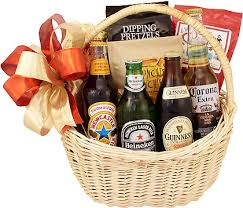 german gift basket shop online for imported gift baskets