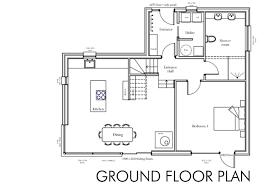 create a house floor plan interior design the house house exteriors