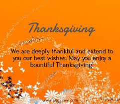 thanksgiving day wishes messages happy thanksgiving images