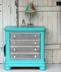 Images Of Bedroom Furniture by 284 Best Metallic Painted Furniture Images On Pinterest Metallic